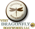 dragonfly boatworks